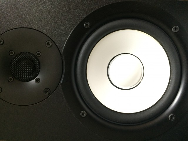 ソルフォジオ周波数 528 Hz(ヘルツ)の効果的な聴き方