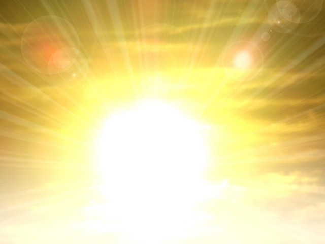 あめのみなかぬしさま(天之御中主神様)の言霊を唱える前の儀式